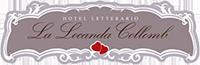 Hotel La Thuile, Valle d'Aosta: Locanda Collomb