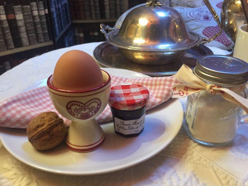 Locanda Collomb – colazione 01